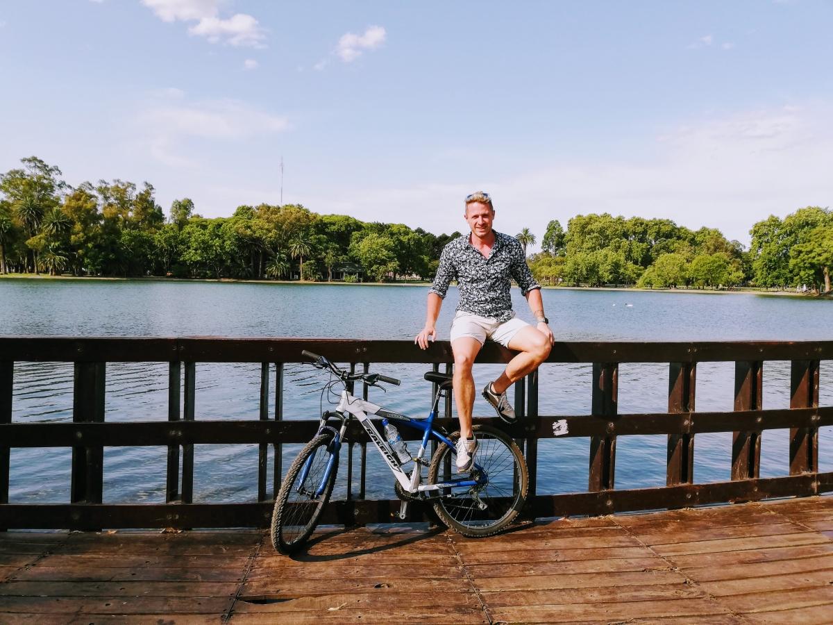 bicykel-buenos-aires