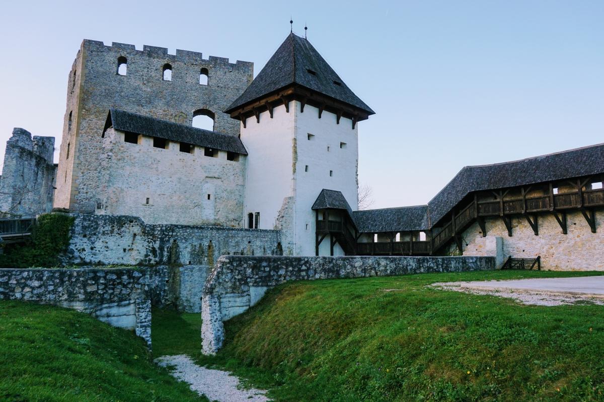 celjsky hrad