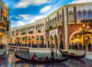 Tri tipy na najkrajšie kasína v Európe, ktoré sa oplatí navštíviť