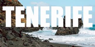 Čo vidieť na Tenerife, čo navštíviť a kam ísť podľa Milana Bez Mapy